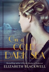 On a Cold Dark Sea Book