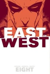 East of West, Vol. 8 Pdf Book