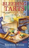 Bleeding Tarts (Pie Town Mystery #2)