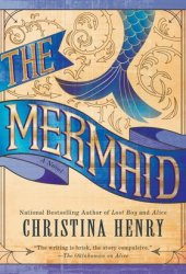 The Mermaid Book Pdf