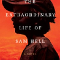 The Extraordinary Life of Sam Hell by Robert Dugoni @robertdugoni @amazonpub #bookreview #tarheelreader