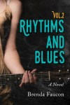 Rhythms and Blues, Vol.2 by Brenda Faucon