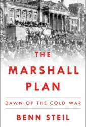 The Marshall Plan: Dawn of the Cold War Pdf Book