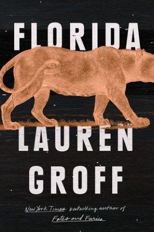 Florida Book Pdf ePub