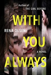 With You Always Pdf Book