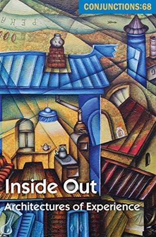 Inside Out: Architectures of Experience