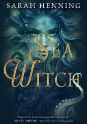 Sea Witch Pdf Book