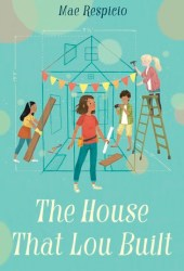 The House That Lou Built Pdf Book