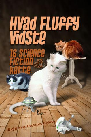 Hvad Fluffy vidste