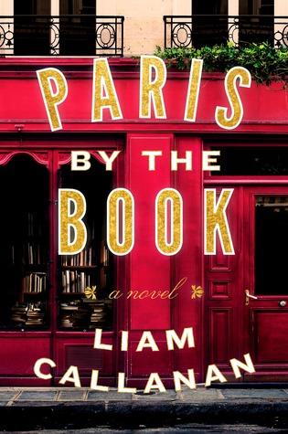Paris by the Book Book Pdf ePub
