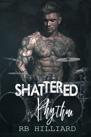 Shattered Rhythm  (Meltdown #3)