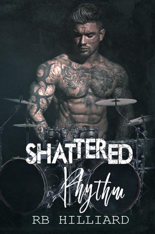Shattered Rhythm (Meltdown #3)