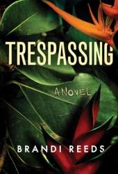 Trespassing Book Pdf