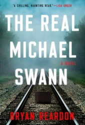 The Real Michael Swann Book