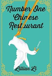 Number One Chinese Restaurant Pdf Book