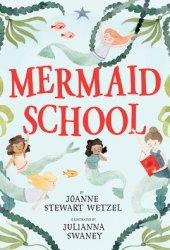 Mermaid School Pdf Book