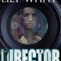 ARC Review: The Director by Lily White