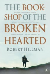 The Bookshop of the Broken Hearted Pdf Book