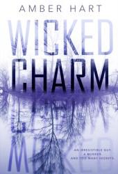 Wicked Charm Pdf Book