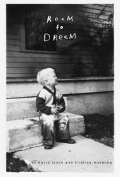 Room to Dream Pdf Book