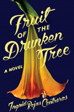 Fruit of the Drunken Tree Book Pdf ePub