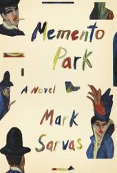 Memento Park Book