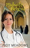 Midwife in Behruz