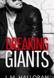 Breaking Giants Pdf Book