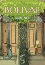 Bolivar Pdf Book
