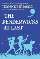 The Penderwicks at Last (The Penderwicks, #5) Book Pdf