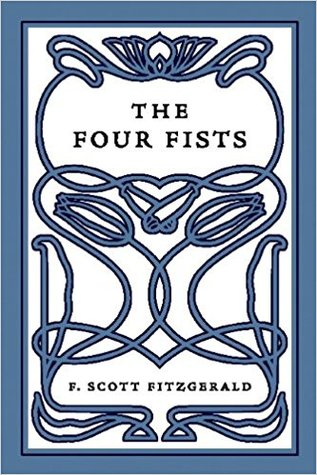 The Four Fists