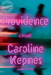 Providence Book
