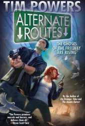 Alternate Routes Pdf Book
