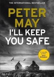 I'll Keep You Safe Pdf Book