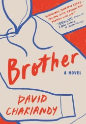 Brother Pdf Book