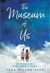 The Museum of Us Pdf Book