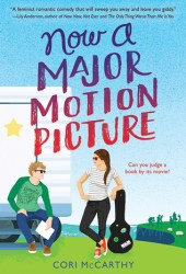 Now a Major Motion Picture Pdf Book
