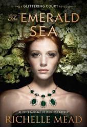 The Emerald Sea (The Glittering Court #3) Pdf Book
