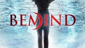 Bemind PC Cast Kristin Cast – P.C. Cast
