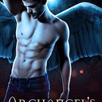 ~Review~Archangel's Assassin by Barbara Elsborg~