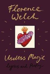 Useless Magic Pdf Book