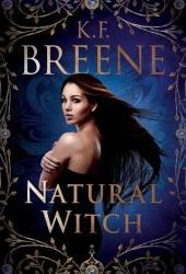 Natural Witch (Magical Mayhem #1) Book Pdf