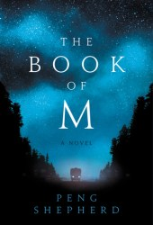 The Book of M Book