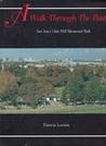 A Walk through the Past: San Jose's Oak Hill Memorial Park