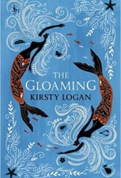 The Gloaming Book