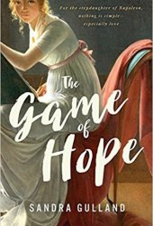 The Game of Hope Pdf Book