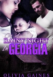 On A Rainy Night in Georgia (Modern Mail Order Bride #5) Pdf Book