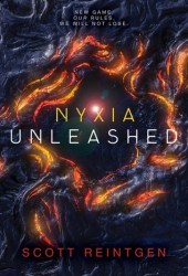 Nyxia Unleashed (The Nyxia Triad, #2) Pdf Book