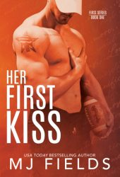 Her First Kiss (Firsts, #1) Book Pdf
