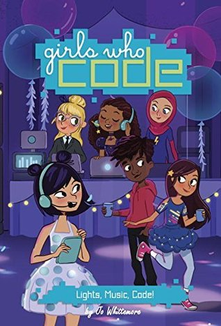 Image result for girls who code 3